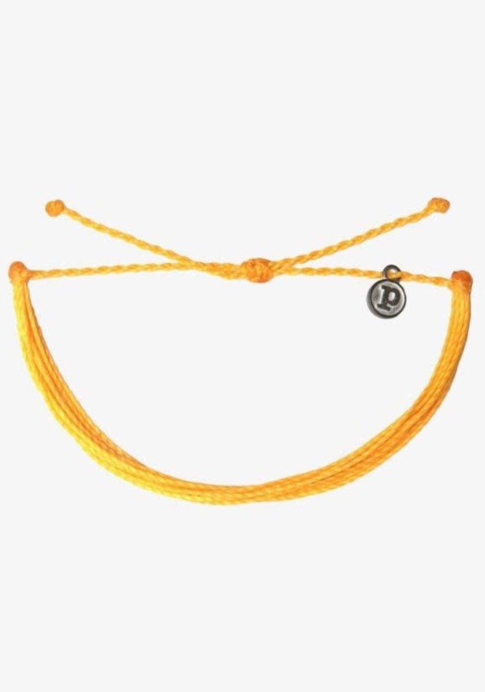 Bright Gold Original Bracelet