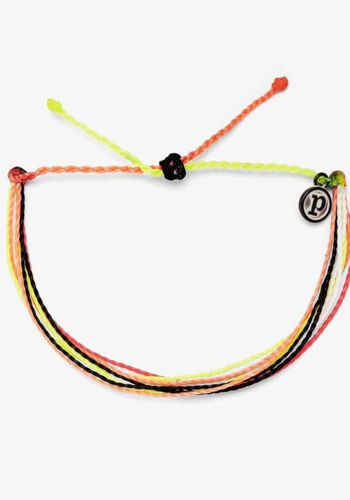 """Cowabunga!"" Original Bracelet"