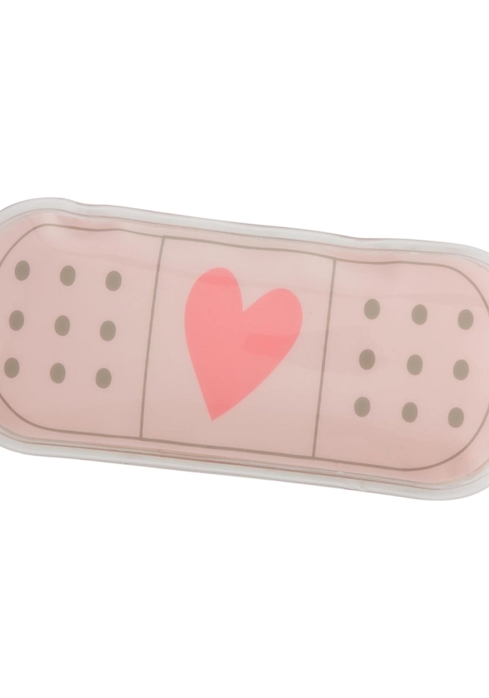 Kids Ouch Pouch Ice Pack