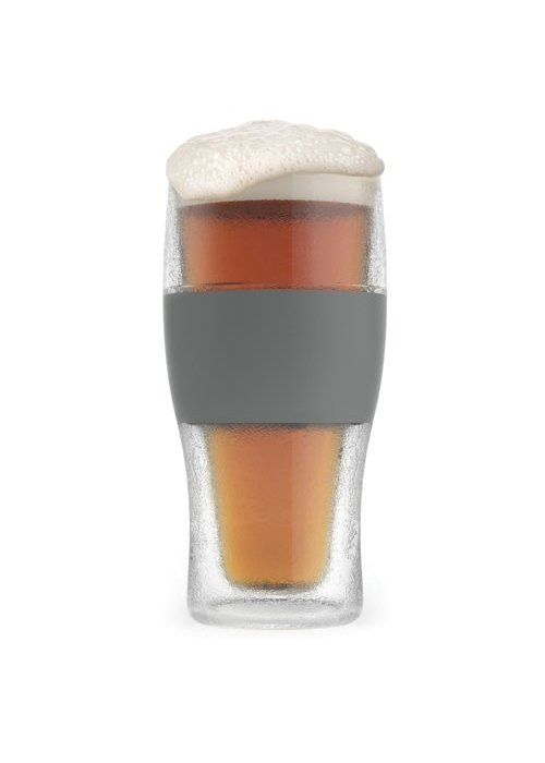 Beer Freeze Cooling Cup