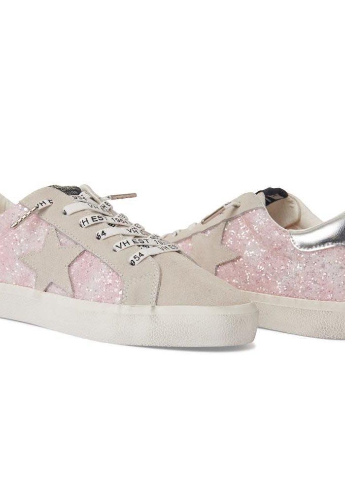 The Percy Glitter Sneaker