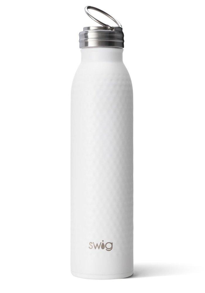 Swig Golf Partee 20oz Bottle