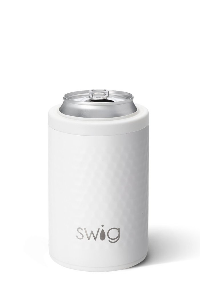 Swig Golf Partee Combo Can & Bottle Cooler