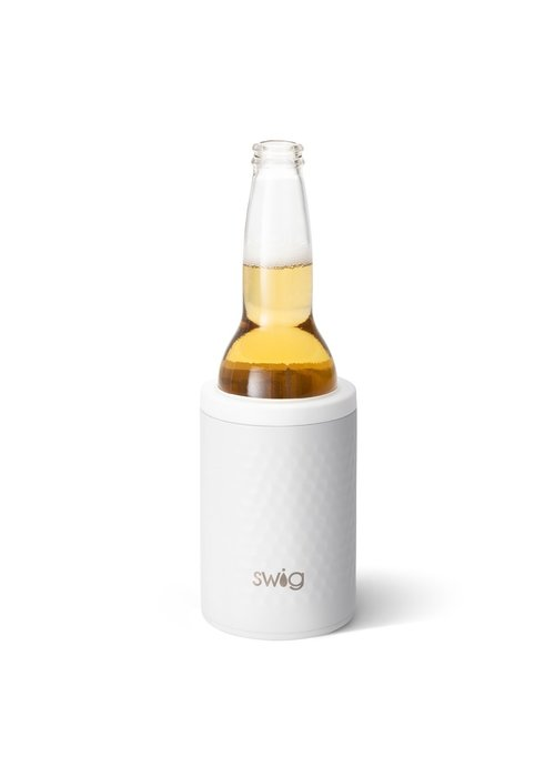Swig Swig Golf Partee Combo Can & Bottle Cooler