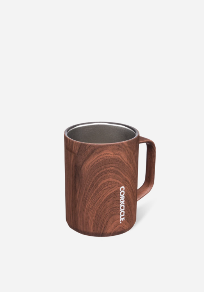 Corkcicle 16oz Mug