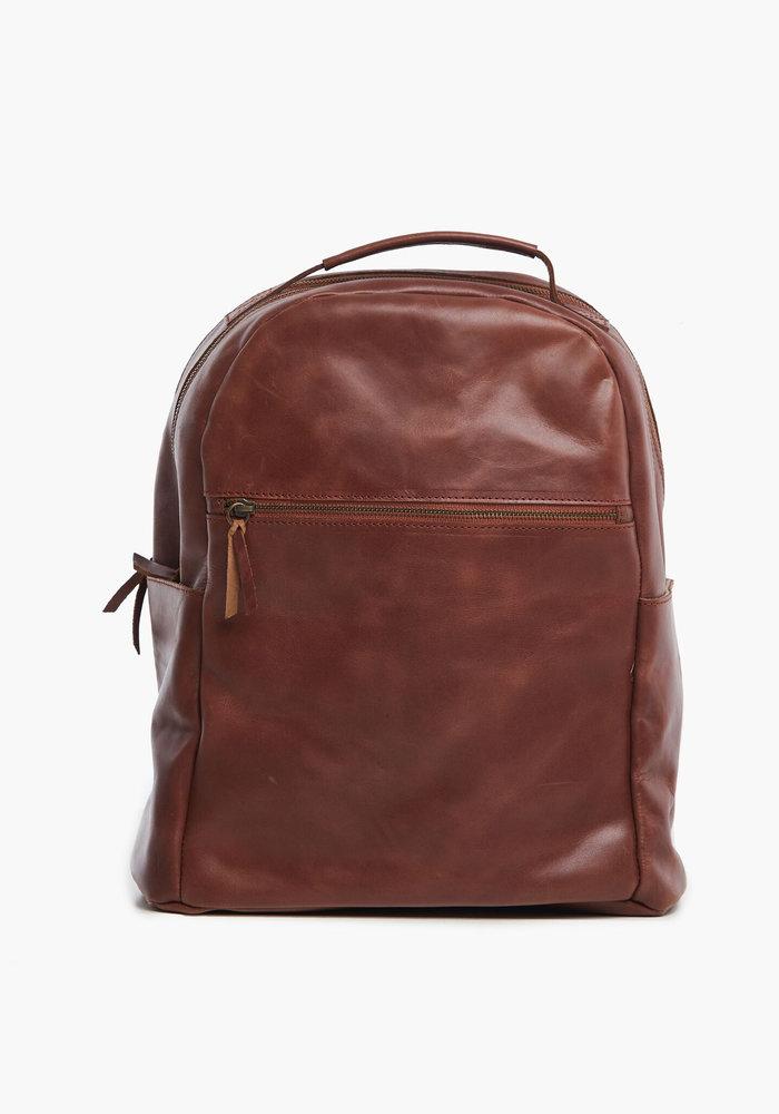 Alem Backpack