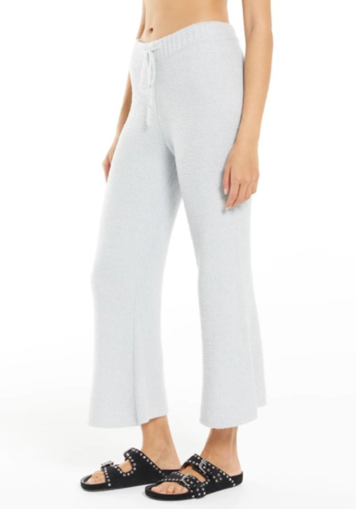 Melody Cozy Sweater Pant