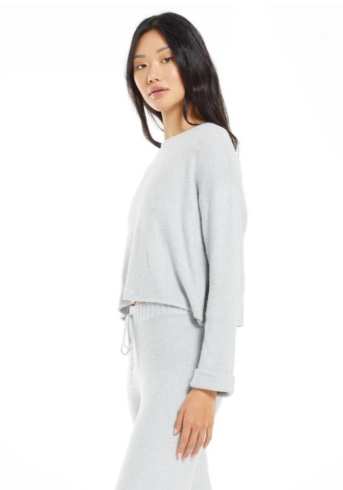 Ruby Cozy Sweater