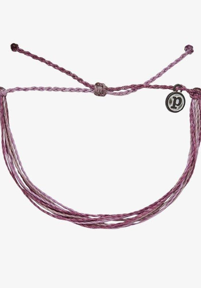 """""""Ultraviolet"""" Bright Original Bracelet"""