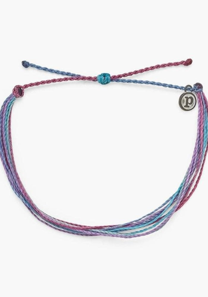 """Moonlit Seas"" Original Bracelet"