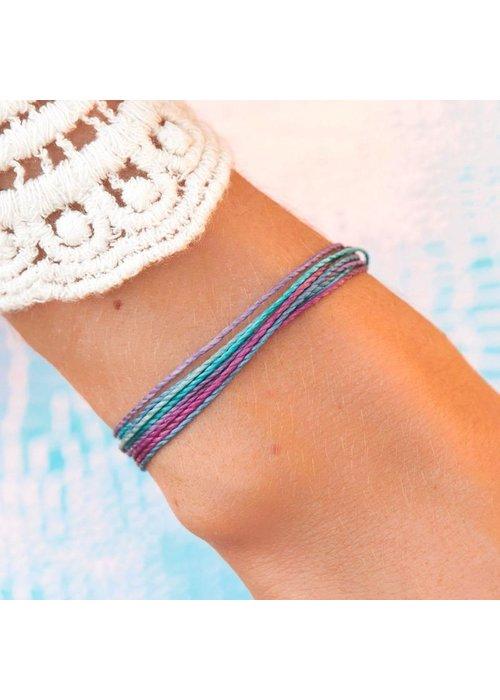 """Pura Vida """"Moonlit Seas"""" Original Bracelet"""