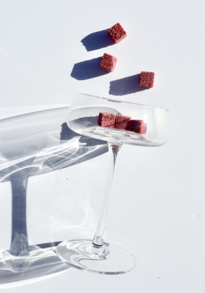 Cosmo Instant Cocktail Cubes