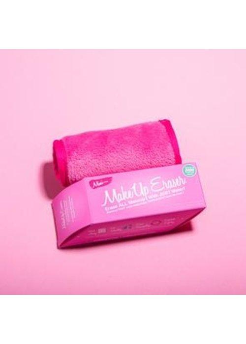 Mini Makeup Eraser