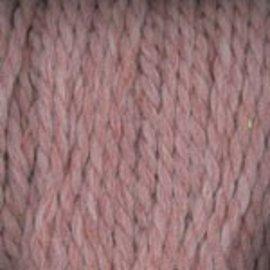Plymouth Baby Alpaca Grande - 7718 Pink Heather