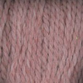 Plymouth Baby Alpaca Grande Pink Heather