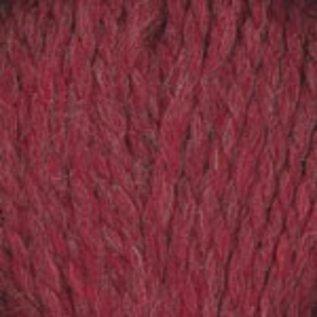 Plymouth Baby Alpaca Grande - 7796 Red Heather
