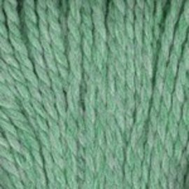 Plymouth Baby Alpaca Grande Sea Green