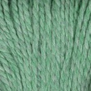 Plymouth Baby Alpaca Grande - 2548 Sea Green