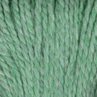 Plymouth Baby Alpaca Grande Sea Green