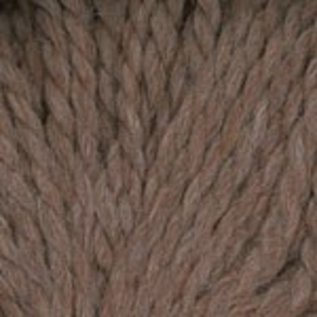 Plymouth Baby Alpaca Grande - 7711 Wood Heather