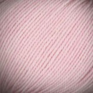 Plymouth Cuzco Cashmere Blush #12