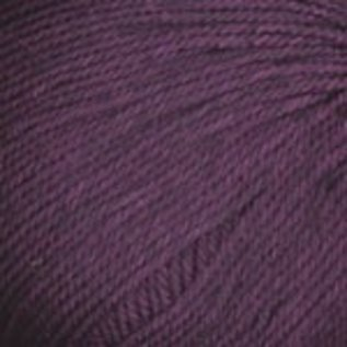 Plymouth Cuzco Cashmere Deep Purple #15