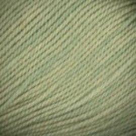 Plymouth Cuzco Cashmere Jade  #14