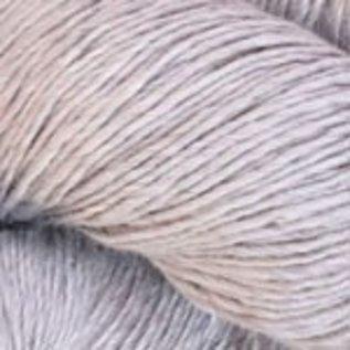 Plymouth Estilo Grey Heather #101