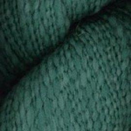 Plymouth Merino Textura Teal Shadow #12
