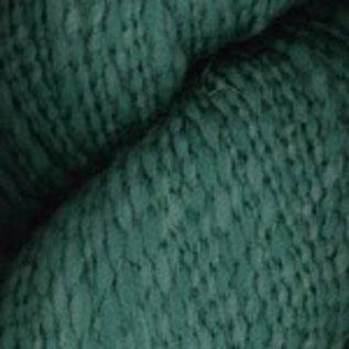 Plymouth Merino Textura - 12 Teal Shadow