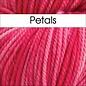 Anzula Anzula's Vera Hand -dyed Petals