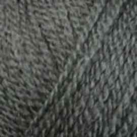 Berroco Skye - Hydra 7629