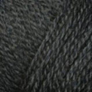 Berroco Skye - Pavo 7670