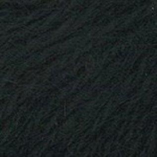Plymouth Angora 100% - Black #713