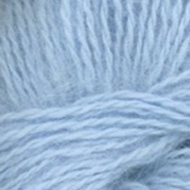 Plymouth Angora 100% - Blue #711