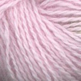 Plymouth Angora 100% - Pink #712