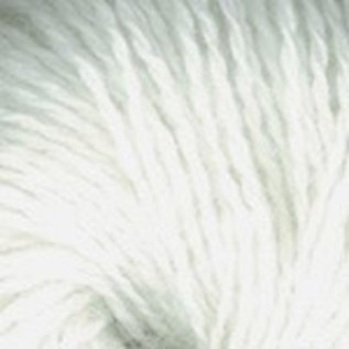 Plymouth Angora 100% - White #709