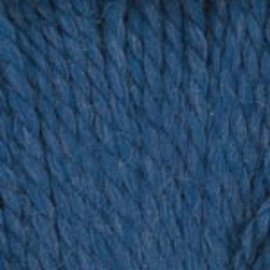 Plymouth Baby Alpaca Grande Blue Heather