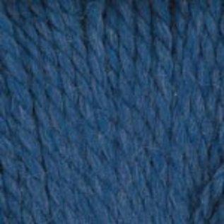 Plymouth Baby Alpaca Grande Blue Heather
