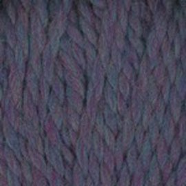 Plymouth Baby Alpaca Grande - 0835 Blue Mix