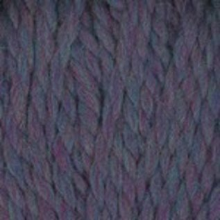 Plymouth Baby Alpaca Grande - 0835 Blue Mix
