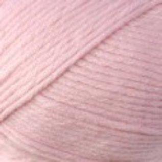 Berroco Comfort - Ballet Pink 9710