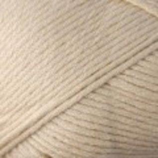Berroco Comfort - Barley 9703