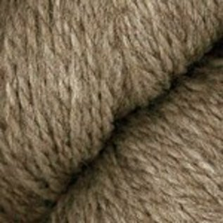 Plymouth Homestead Taupe Heather