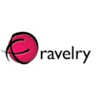 Class - Ravelry Intro w/Ron Roberts $25