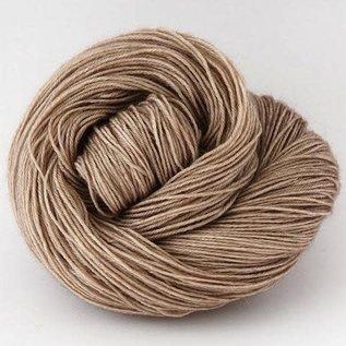 Ancient Arts Socknado - Irish Linen