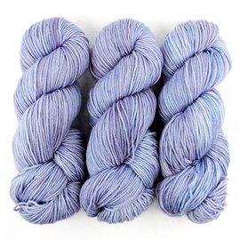 Ancient Arts Socknado - Lavender Cupcake