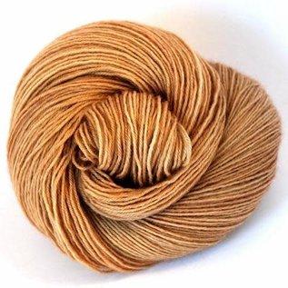 Ancient Arts Socknado - Make Mine Caramel