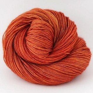 Ancient Arts Socknado - Pumpkin Spice