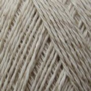Isager Isager Bomulin Cotton/Linen #0